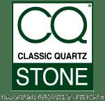 cq stone